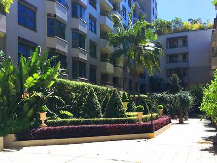 Courtyard ver1   copy 1529285660 thumbnail