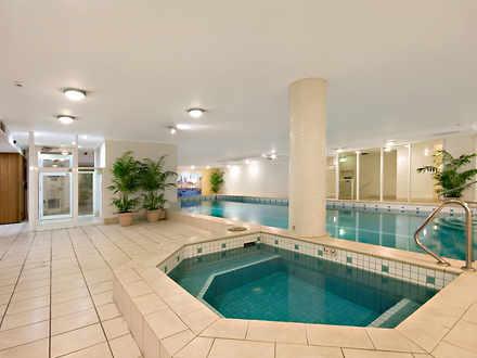 Internal pool 10 1529285660 thumbnail