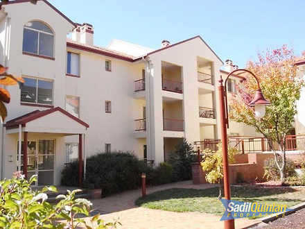 Apartment - 69 / 15 Fawkner...
