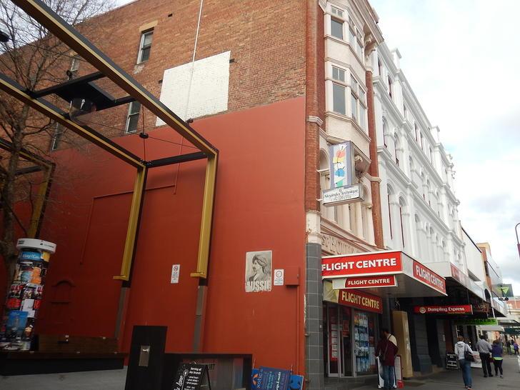 Apartment - 1 / 136 Collins...