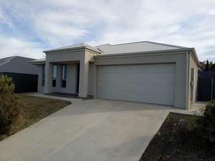 House - 108 Bluestone Drive...