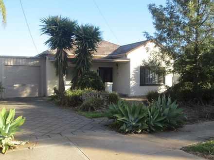 17 Hopetoun Avenue, Kilburn 5084, SA House Photo