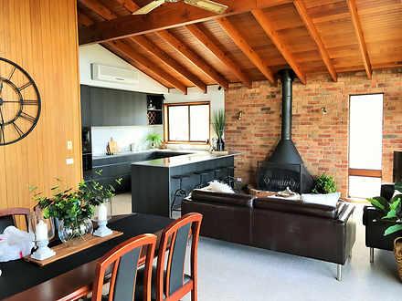 27 Illfracombe Avenue, Vincentia 2540, NSW House Photo