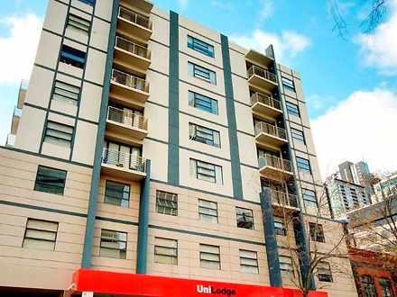 515/106-116 A'beckett Street, Melbourne 3000, VIC Apartment Photo