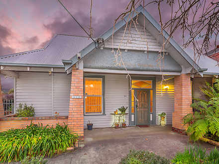 213 Victoria Street, Ballarat East 3350, VIC House Photo