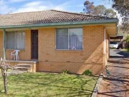 2/7 Kathleen Crescent, Armidale 2350, NSW House Photo