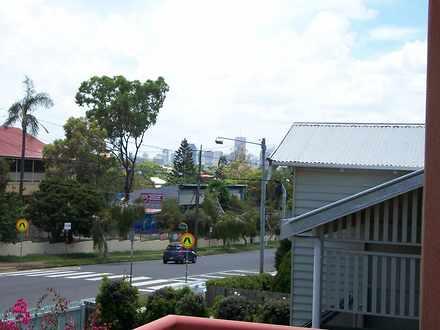 Unit - Morningside 4170, QLD
