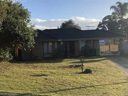 House - 7 Cowling Way, Parm...