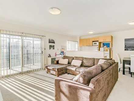 4/118-122 Canterbury Road, Hurlstone Park 2193, NSW Apartment Photo