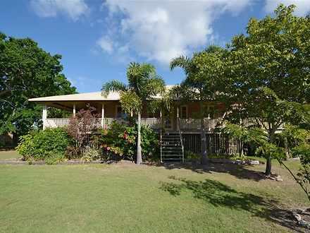 House - 678 Coast  Road, Ba...