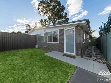 House - 1/10 Lochinvar Road...