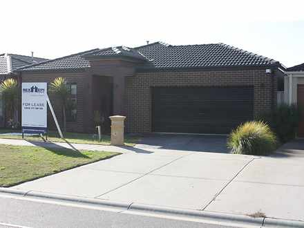 House - 10 Boland Drive, Ly...