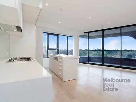 1006/38 Albert Road, South Melbourne 3205, VIC Apartment Photo