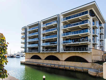 45 Apartments & Units for Rent in Mandurah, WA 6210 (Page 1
