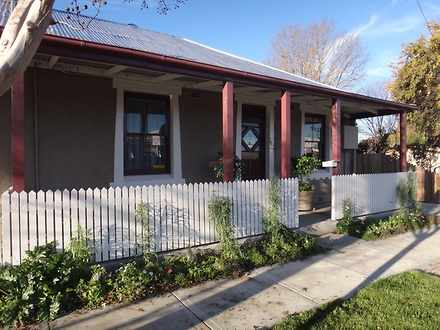 House - 129 Durham Street, ...