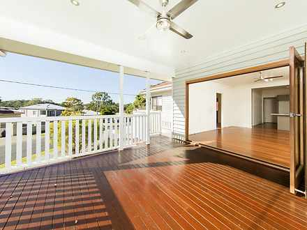 House - 23 Hill Crescent, C...