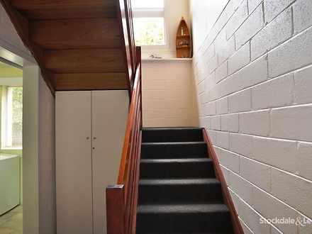 Db1817c6ce9785b9dba633a2 23594 stairwell 1589599098 thumbnail