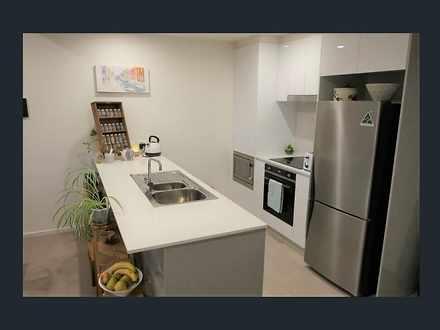 Apartment - 705 / 53 Mort S...
