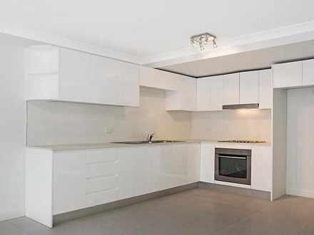 Apartment - 3/32 Tallawong ...