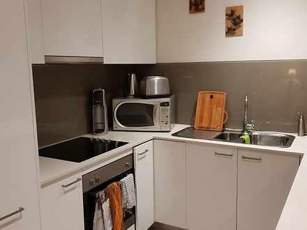 Apartment - 4/153  Barkley ...
