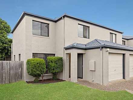 Townhouse - 22/91 Ashridge ...