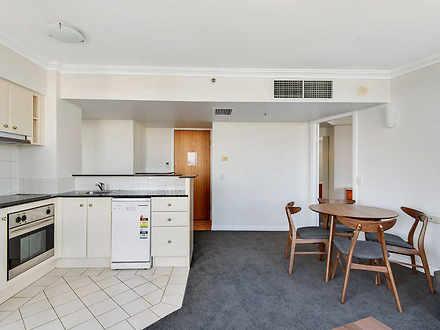Apartment - 1004/570 Queen ...