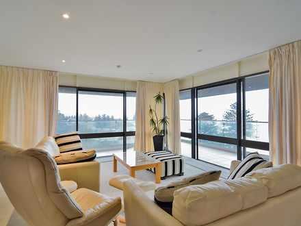 Apartment - 8A/19-20 South ...