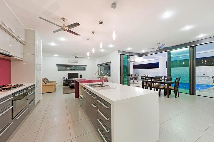 House - 43 Danimila Terrace...