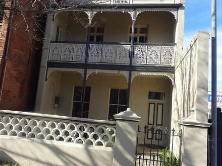 House - 62 Bentinck Street,...