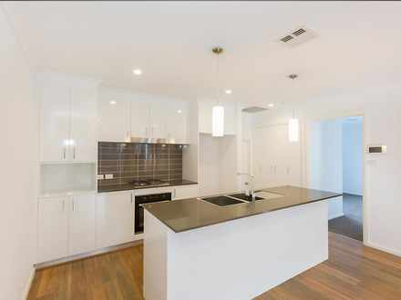 Townhouse - 4/4 Skewes Stre...