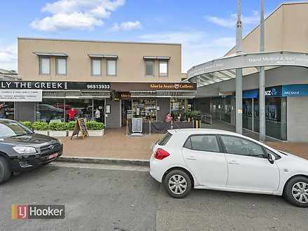 UNIT 102/506 Old Northern Road, Dural 2158, NSW Apartment Photo