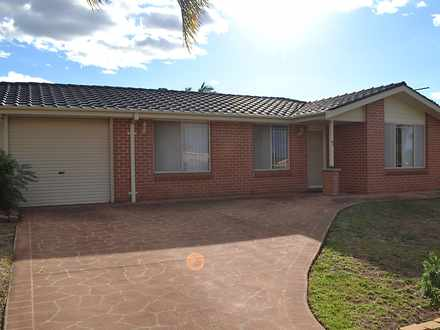 House - 7 Chatres Street, S...