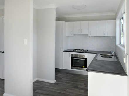 House - 48A Wandewoi Avenue...