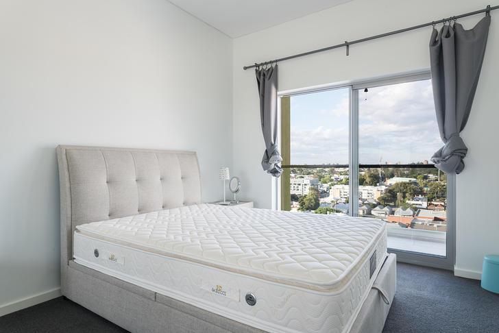 Apartment - 90/33 Newcastle...