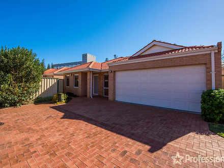 House - 4/10 Cunningham Str...