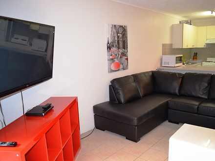 Apartment - 0843/38 Enderle...