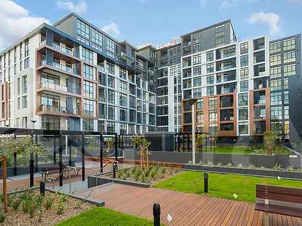 Apartment - C5904/16 Consti...