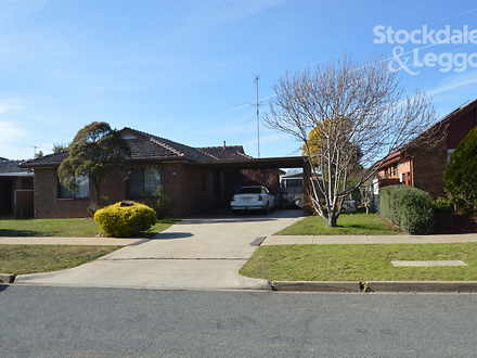House - 130 Appin Street, W...