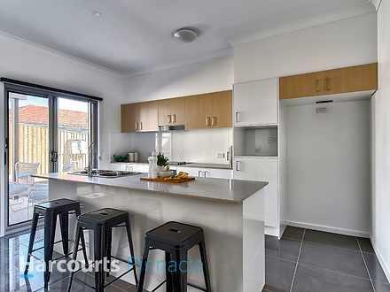 10/8 Wynford Street, Aspley 4034, QLD Townhouse Photo