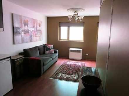 Apartment - 620 / 528 Swans...