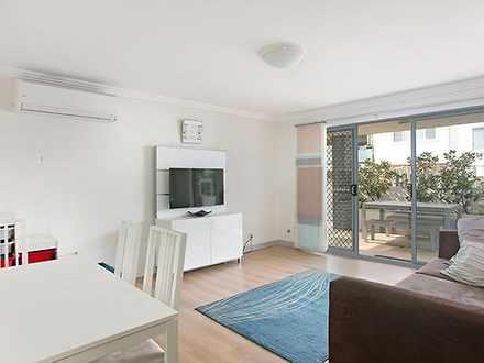 Apartment - 6/26-28 Shackel...