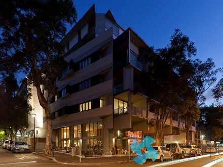 212/38-52 Waterloo Street, Surry Hills 2010, NSW Apartment Photo