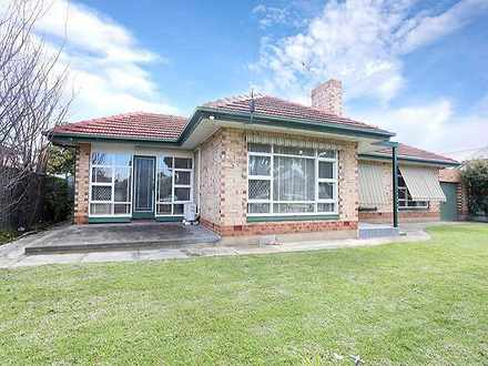 House - 36 Galway Avenue, B...