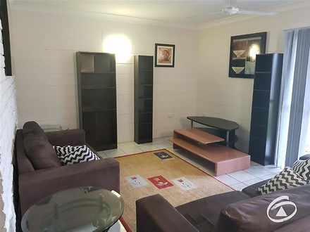 Apartment - 2/171 Mcleod  S...
