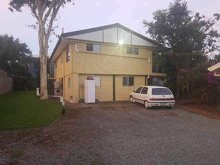 House - 1/72B Golda Avenue,...