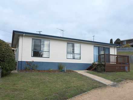 House - 12 Erythos Grove, S...