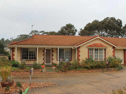House - 7 Daly Court, Clare...