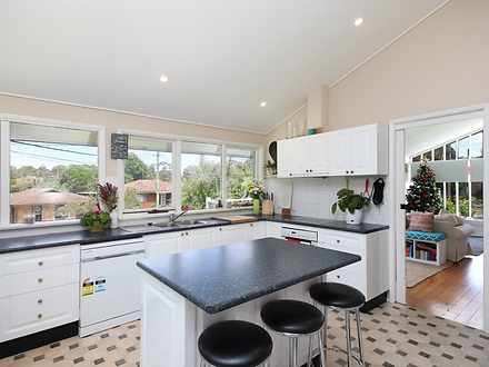 5 Mikarie Place, Kirrawee 2232, NSW House Photo