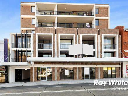 Apartment - 403/193 Lakemba...