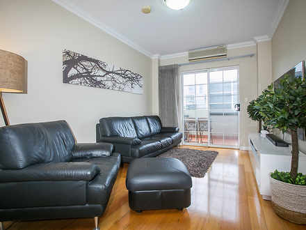 Apartment - 29/105 Colin St...